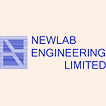 http://www.newlabengineering.com/
